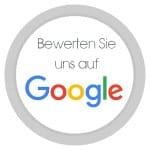 google-150x150