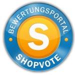 shopvote-150x150