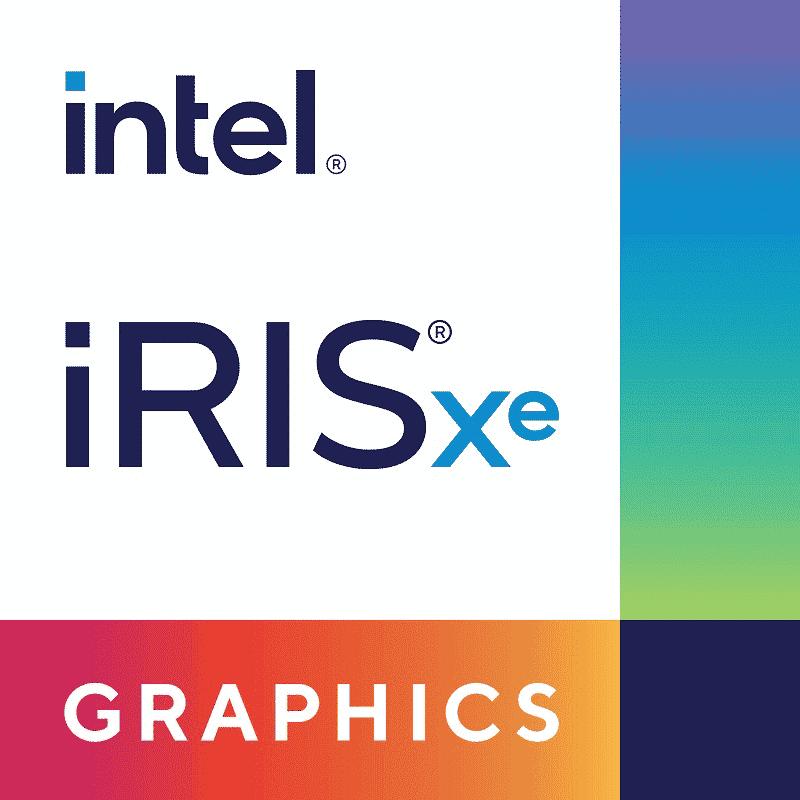 IrisXe